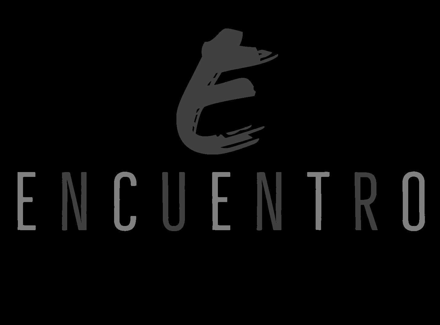 Duo Encuentro